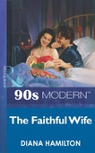 The Faithful Wife