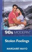 Stolen feelings