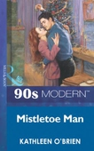 Mistletoe Man