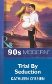 Trial By Seduction