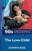 The Love-Child