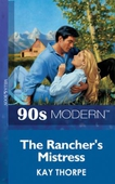 The rancher's mistress