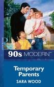 Temporary parents