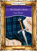 The knight's bride