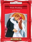 Wolfe wedding
