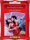 The stardust cowboy