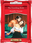 The unwilling bride