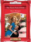 The Hand-Picked Bride