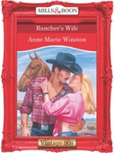 Rancher's Wife