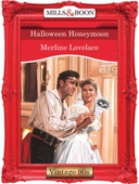 Halloween honeymoon