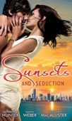 Sunsets & seduction