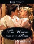 The widow and the rake