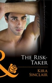 The risk-taker