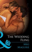 The wedding fling