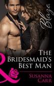 The Bridesmaid's Best Man