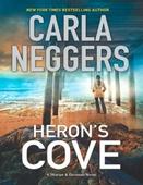 Heron's Cove