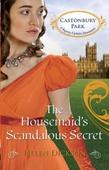 The Housemaid's Scandalous Secret