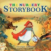 The Nursery Storybook
