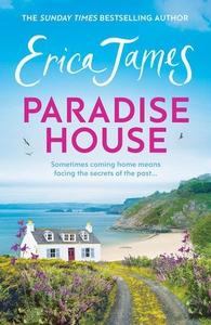 Paradise House (ebok) av Erica James