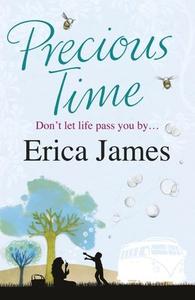 Precious Time (ebok) av Erica James