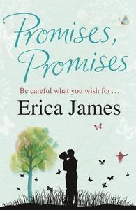 Promises, Promises (ebok) av Erica James