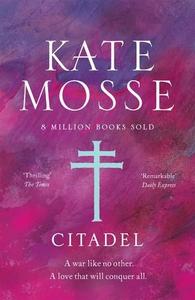 Citadel (ebok) av Kate Mosse