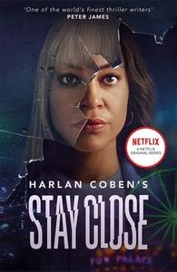 Stay Close (ebok) av Harlan Coben