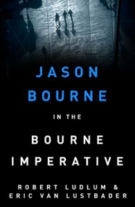 Robert Ludlum's The Bourne Imperative (ebok)