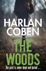 The Woods (ebok) av Harlan Coben