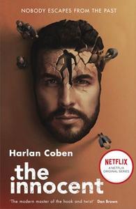 The Innocent (ebok) av Harlan Coben