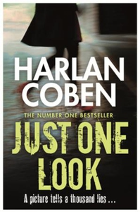 Just One Look (ebok) av Harlan Coben