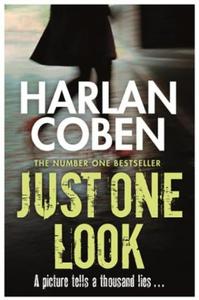 Just One Look (ebok) av Harlan Coben