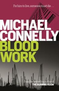 Blood Work (ebok) av Michael Connelly