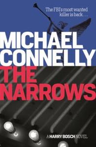 The Narrows (ebok) av Michael Connelly