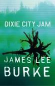 Dixie City Jam