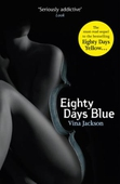 Eighty Days Blue