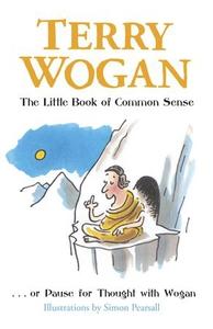 The Little Book of Common Sense (ebok) av Ter