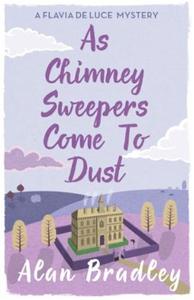 As Chimney Sweepers Come To Dust (ebok) av Al