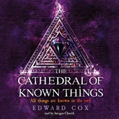 The Cathedral of Known Things