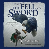 The Fell Sword
