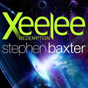 Xeelee: Redemption (lydbok) av Stephen Baxter