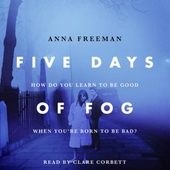 Five Days of Fog