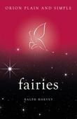Fairies, Orion Plain and Simple