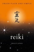 Reiki, Orion Plain and Simple