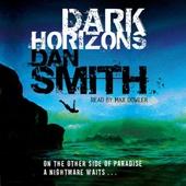 Dark Horizons