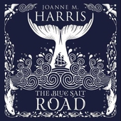 The Blue Salt Road