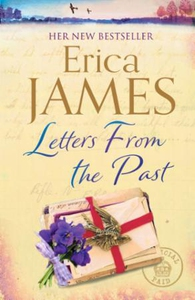 Letters From the Past (ebok) av Erica James