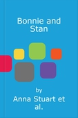 Bonnie and Stan