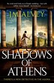 Shadows of Athens