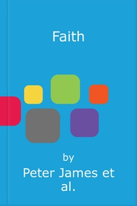 Faith (lydbok) av Peter James